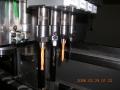 Multicam drill unit